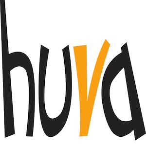 huva-logo_stor-copy