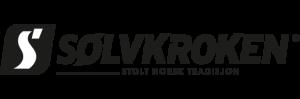 skr-logo-300x99-1