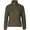 Seeland Hawker quilt jakke Dame