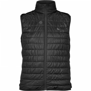 Seeland Heat vest
