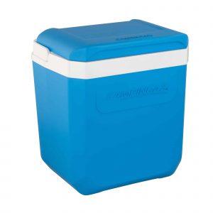ICETIME PLUS BLUE 30 L