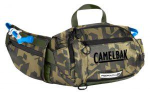 Camelbak Drikkebelte Repack LR 4 Camo