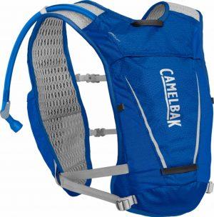 Camelbak Drikkevest Circuit Blue