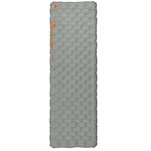 SEA TO SUMMIT AIRCELL MAT ETHERLIGHT XT INSULATED RECTANGULAR. LONG