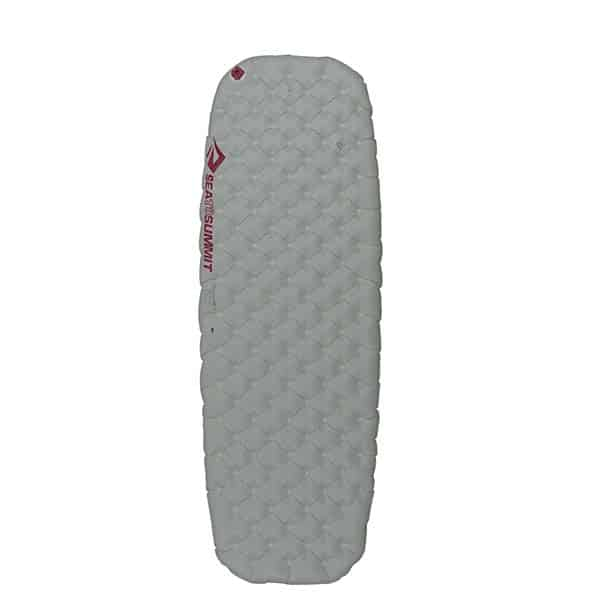 SEA TO SUMMIT AIRCELL MAT ETHERLIGHT XT WOMEN INSULATED LONG
