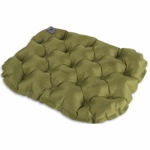 SEA TO SUMMIT AIRCELL MAT SEAT