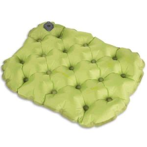 SEA TO SUMMIT AIRCELL MAT SEAT INSULATED