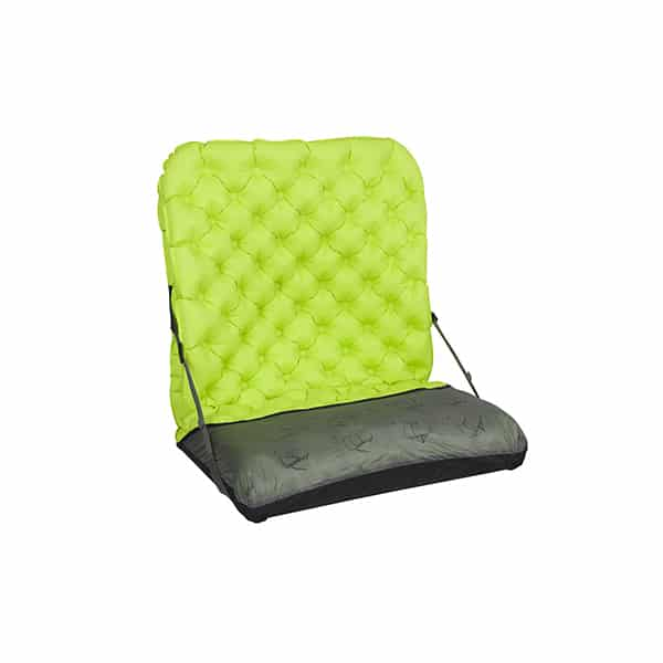 SEA TO SUMMIT MAT ACCESSORIES AIR CHAIR LARGE