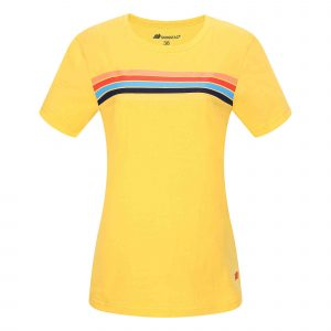 Skogstad Stølsfjell T-skjorte Dame