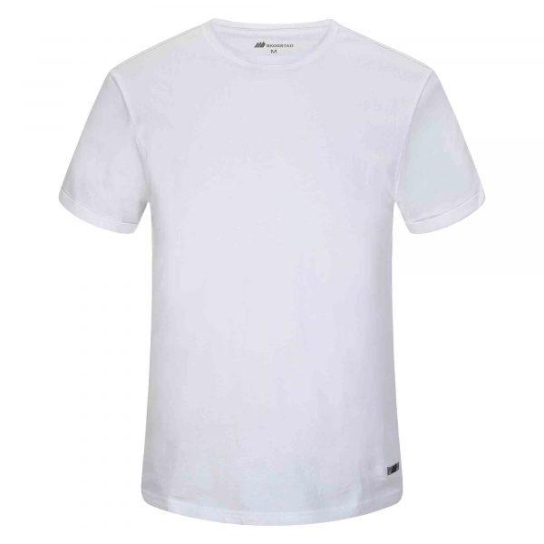 Skogstad Tautra T-skjorte Herre