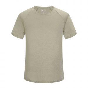 Skogstad Vatne T-skjorte Herre
