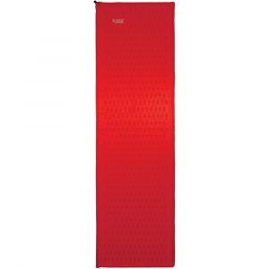 JR GEAR Liggeunderlag Standard Rectangular 3.8